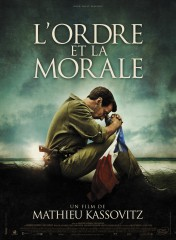 L-Ordre-et-la-Morale-Affiche-France.jpg