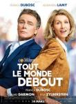 TOUT LE MONDE DEBOUT.png
