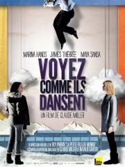 happy,happy de anne sewistsky,cinéma
