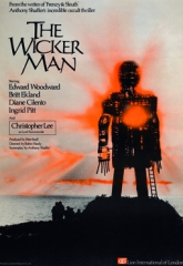wicker_man_poster%20site-2636.jpg