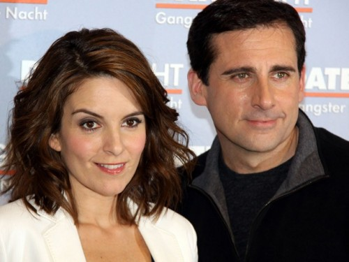 tina-fey-steve-carrell-date-night.jpg