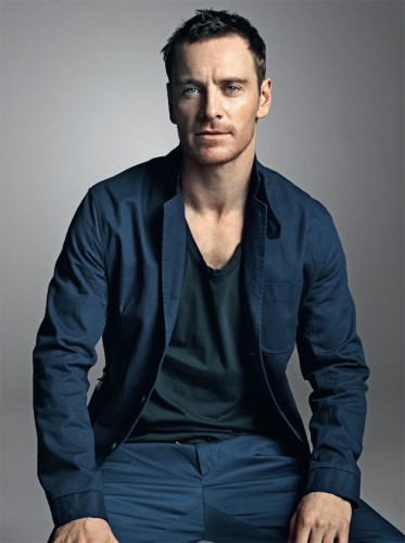 michael_fassbender_3218_north_626x.jpg