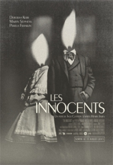innocents-affiche%20site-2610.jpg