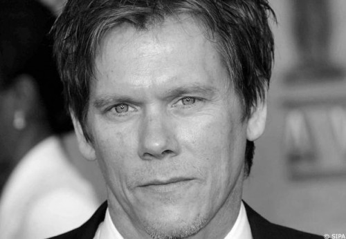 kevin_bacon_reference.jpg
