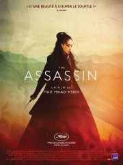 Affiche-du-film-THE-ASSASSIN.jpg