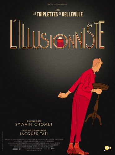 l-illusionniste-5755-1853542911.jpg
