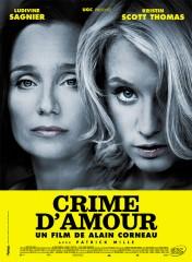 Crime_d-Amour_affiche.jpg