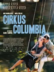 rango de gore verbinski,cinéma,CIRKUS COLOMBIA de Danis Tanovic