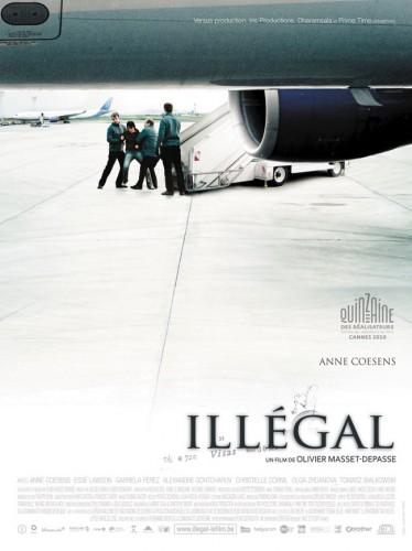 affiche-illegal.jpg