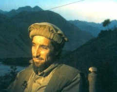 massoud1zi3.jpg