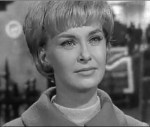 Joanne_Woodward_in_Paris_Blues.jpg