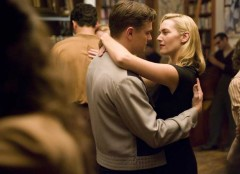 revolutionary_road_les_noces_rebelles_sam_mendes_kate_winslet_leonardo_dicaprio_18.jpg