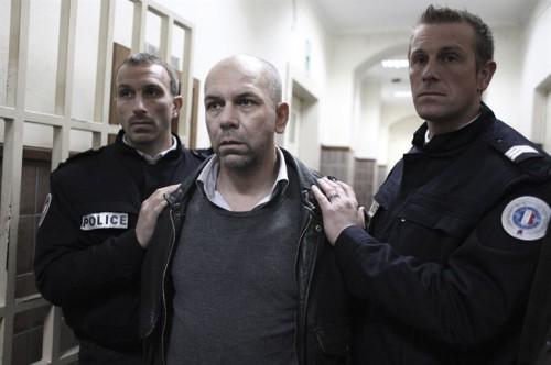 presume coupable de vincent garenq,philippe torreton,cinéma,wladimir jordanoff,noémie llvosky