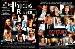 poupees-russes-fauteuils-d-orchestre-258543.jpg