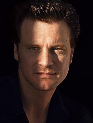 colin_firth-a_single_man-1.jpg