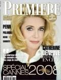 thumb-premiere--le-magazine-du-cinema-1573.jpg