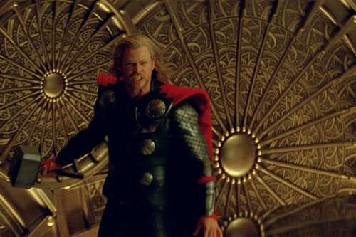 thor de kenneth branagh,natalie portman,chris hempsworth,cinéma,anthony hopkins
