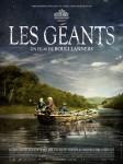 Ectac_Les-Geants-Film-de-Bouli-Lanners_03.jpg