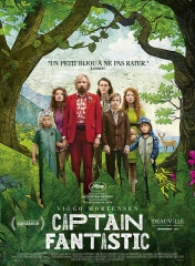 captain fantastic de matt ross,cinéma,viggo mortensen