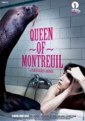 queen of montreuil de solveig anspach ° - cherchez hortense de p,du vent dans les mollets de carine tardieu *(*),au cul du loup de pierre duculot,cinéma
