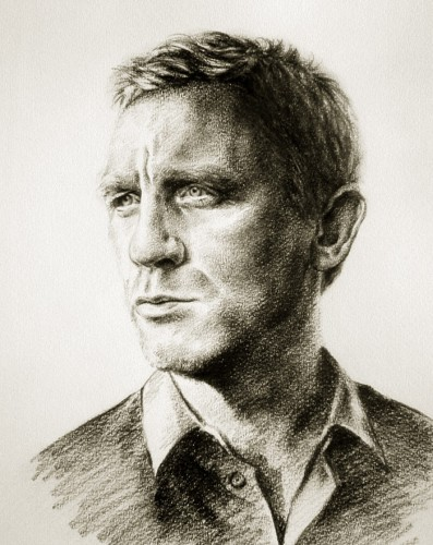 daniel-craig-dessin-james-bond-casino-royale.jpg