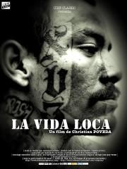 la-vida-loca-19120-299850536.jpg