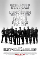 nouvelle_affiche_the_expendables.jpg