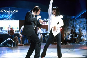 pulp-fiction-movie-02.jpg