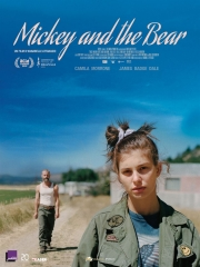 annonay 2020,mickey and the bear d'annabelle attanasio,camila morone,james badge dale,calvin demba