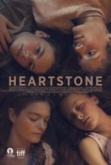 heartstone2-169x250.jpg