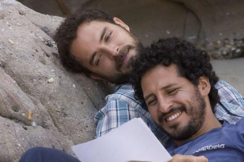 CONTRACORRIENTE de Javier Fuentes-Leon, festival international du premier film d'annonay 2011