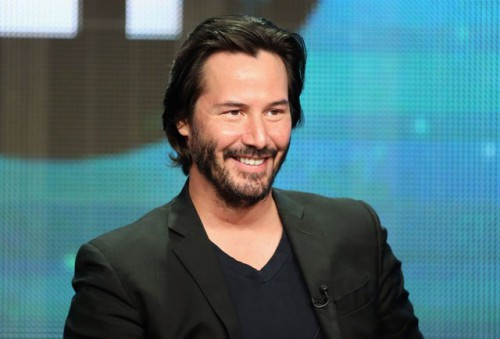_i_0_keanu-reeves-bill-and-ted-3.jpg