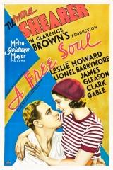 A_Free_Soul_(1931)_film_poster.jpg