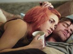 jeu - concours : l'amour debout,cinéma,michaël dacheux