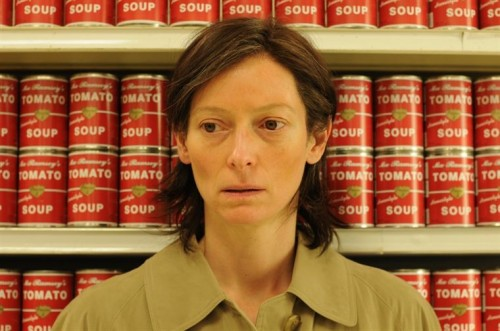 WE NEED TO TALK ABOUT KEVIN de Lynne Ramsay, cinma,Tilda Swinton, John C. Reilly, Ezra Miller,