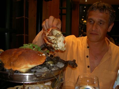 Brasserie Sillon St Malo.jpg