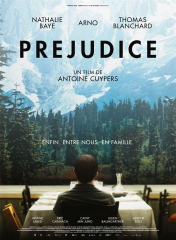annonay 2017 - prejudice d'antoine cuypers,cinéma,thomas blanchard,nathalie baye,arno hintjens,ariane labed,eric caravaca,cathy min jung