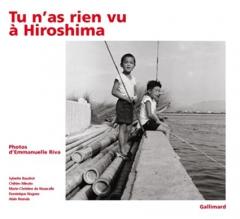 jpg_1ER_PLAT_HIROSHIMA.jpg