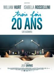 3_fois_20_ans_grd.jpg