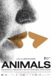 10ème f.e.f.f.s. - 5ème jour,cinéma,animals de greg zglinski,dave made a maze de bill watterson,une priere avant l'aube de jean-stéphane sauvaire
