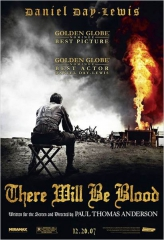 there will be blood,cinéma