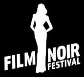 film noir festival palmares