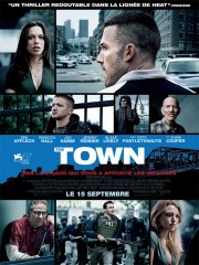The-Town-Affiche-France.jpg