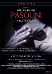 20141018100044!Pasolini-Abel-Ferrara.jpg