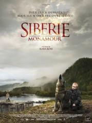 Siberie-mon-amour.jpg
