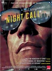 night call de dan gilroy,cinéma,jake gyllenhaal,rene russo,riz ahmed