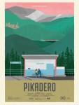 Pikadero_aff-113x150.jpg