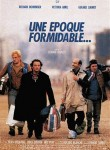 une_epoque_formidable,0.jpg