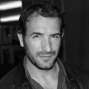 Jean-Dujardin_closer_star_large.jpg