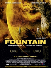 the fountain -